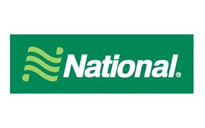 National Car Rental Student Discount