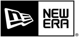 New Era Student Discount