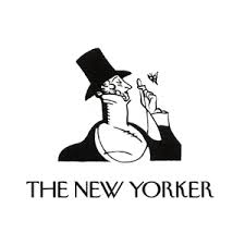 The New Yorker Student Discount