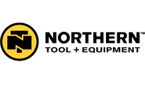 Northern Tool Military Discount