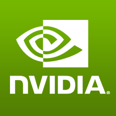 Nvidia Student Discount