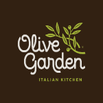 Olive Garden Military Discount