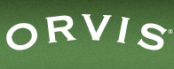 Orvis Military Discount