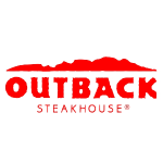 Outback Steakhouse Military Discount