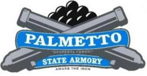 Palmetto State Armory Military Discount