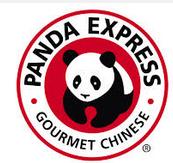 Panda Express Military Discount Codes