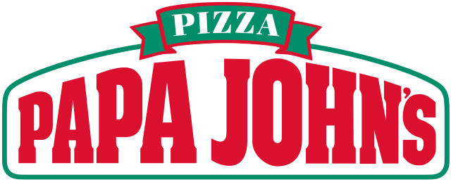 Papa Johns Promo Codes Military Discount Code