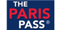 The-paris-pass Coupon Codes