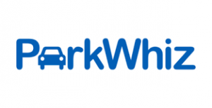 ParkWhiz Coupon Codes