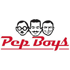 Pep Boys Military Discount Codes