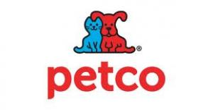 PETCO Military Discount Codes