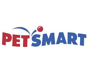 PetSmart Military Discount Codes