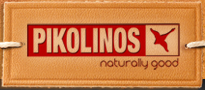 Pikolinos Coupon Codes