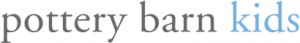 Pottery Barn Kids Student Discount