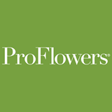 Proflowers Military Discount Code