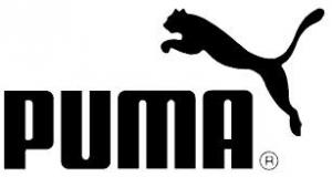 Puma Military Discount Codes