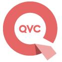 QVC Military Discount Codes