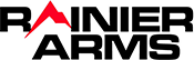 Rainier Arms Military Discount Codes