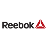Reebok Military Discount