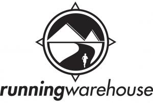 Running Warehouse Student Discount