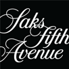Saks Fifth Avenue Military Discount