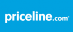Priceline Military Discount