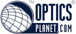 Opticsplanet Military Discount