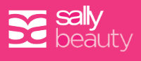 Sally Beauty Supply Student Discount