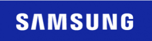 Samsung Military Discount Codes