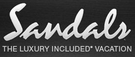 Sandals Military Discount