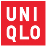 Uniqlo Student Discount