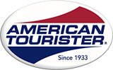 American Tourister Student Discount