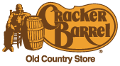 Cracker Barrel Military Discount