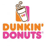 Dunkin' Donuts Coupon Codes