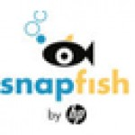 Snapfish Student Discount