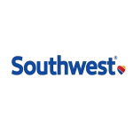 Southwest Military Discount