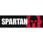 Spartan Race Military Discount