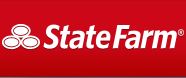 State Farm Military Discount