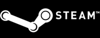 Steam Student Discount