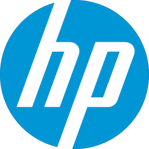 Hp Student Discount