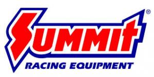 Summit Racing Military Discount
