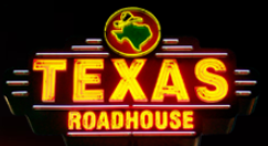 Texas Roadhouse Military Discount Codes