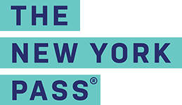 New York Pass Student Discount