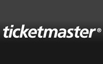 Ticketmaster Military Discount