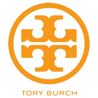 Tory Burch Student Discount