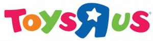 Toys R Us Student Discount