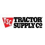 Tractor Supply Military Discount
