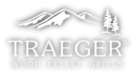 Traeger Military Discount