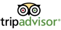 TripAdvisor Coupon Codes