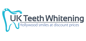Uk Teeth Whitening Student Discount